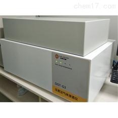 透氧性测试仪