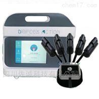 DASA-001型DA智能柔性动力康复训练系统