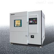 GP/2TS冷热冲击试验箱