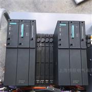 西门子CPU400上电全部指示灯都亮解决能力强