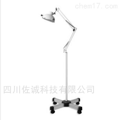 ZWA-I型立式子午艾灸仪无烟艾灸治疗器