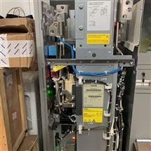 G150当天修好西门子G150变频器显示报警F30025修理方法