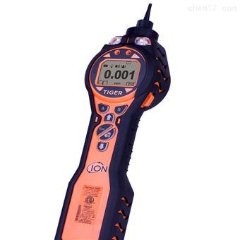 手持式VOC探測器