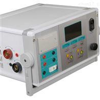 PON互感器综合测试仪