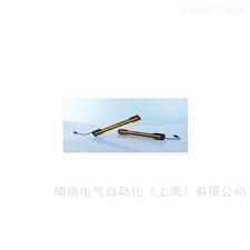 SICK施克C4P-EA19531C00安全光栅传感器现货