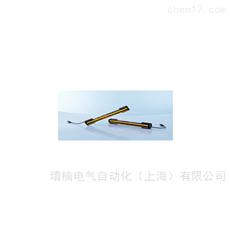 SICK施克C4P-SA15031A00安全光幕传感器原理
