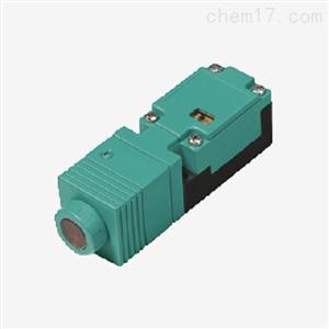 OJ500-M1K-E23德国P+F光纤传感器