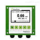 高純水余氯檢測儀PM8202CL