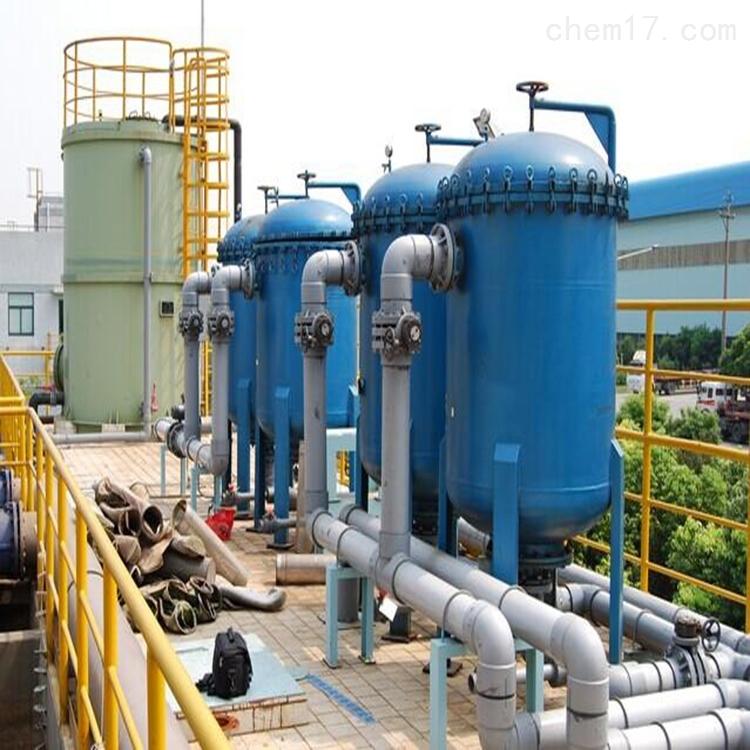 山东地埋式农村生活污水一体化处理设备厂家