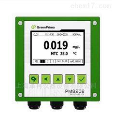 河南二氧化氯在线测定仪PM8202CL