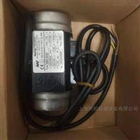 NEG5020NETTER传感器