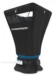 法国sauermann DBM620套帽式风量仪