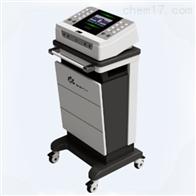 兴汇磁振热治疗仪