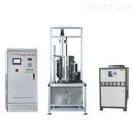 LRP-1200金属热疲劳试验机