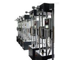 微机控制机械式蠕变持久试验机