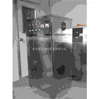 青島臭氧發生器