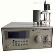 GDAT-A苏州介质损耗介电常数测试仪