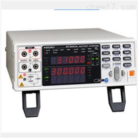 BT3563A电池测试仪BT3563日本日置HIOKI现货
