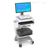 PHENIX USB8欧亚迪斯盆底功能综合诊疗系统