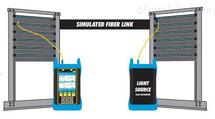 Fiber OWL 7连接图.png