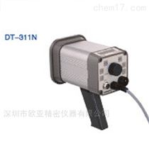 日本力新宝SHIMPO DT-311J织机专用型频闪仪