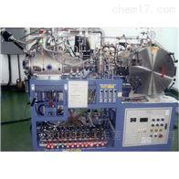 超细粒子/纳米粒子制造设备