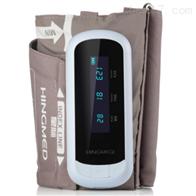 WBP-02星脉动态血压监测仪