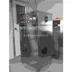 青岛臭氧机厂家