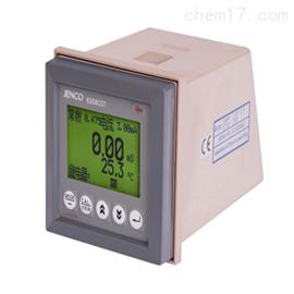 6308CST电导率/盐度控制器