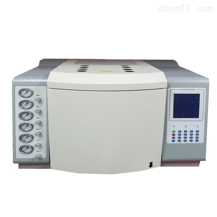 750绝缘油色谱仪.jpg