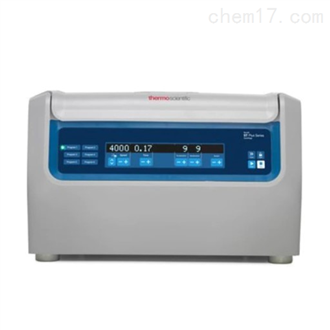 Sorvall™ ST4/ST4R plus二手通用台式离心机