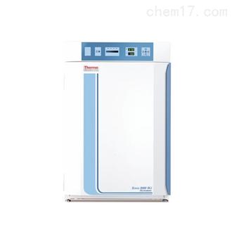 3423/3429二手水套式CO2培养箱