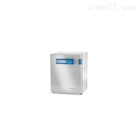 二手Forma Steri-Cycle i250 CO2 培养箱