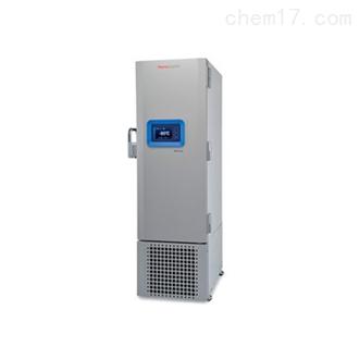 TLE1/2/3/4/5/60086V/A/D二手超低温冰箱