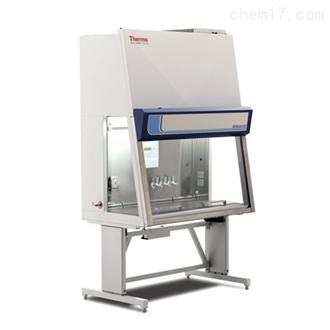 Herasafe™ KS二手II 级生物安全柜