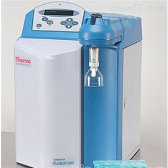 D11901 D11911 D11921二手Nanopure Life Science 超纯水器