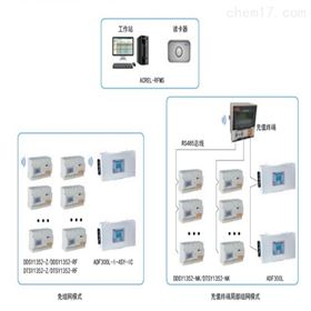 ACREL-RFMS射频卡预付费售电管理系统