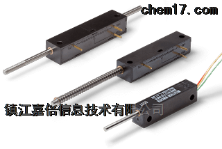 MEGATRON线性位移传感器MM10