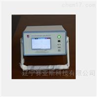 SYS-3080H植物光合测量系统