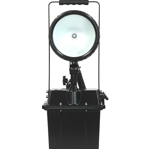 温州润光照明FW6100GF防爆工作灯