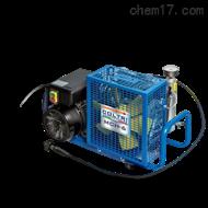 MCH6科爾奇MCH-6/EM呼吸空氣充填泵mch6