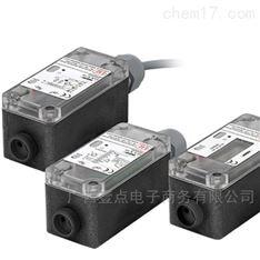 ELTROTEC放大器CLS-K-63/100Hz