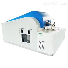 CKQEM-034全谱直读光谱仪