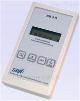 德国STEPSM5D射线检测仪 0.01usv/h-300usv/h 包邮