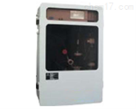 在线氨氮监测仪