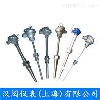 WRCK系列铠装防爆式热电偶厂家