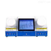 A1101石油產品氧化安定性測定儀