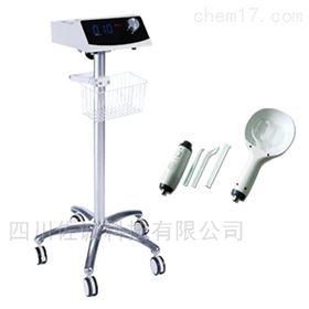 JD-3300A型短波紫外线治疗仪