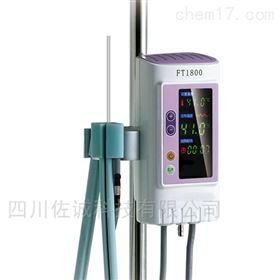 FT1800型医用输血输液加温器选购指南