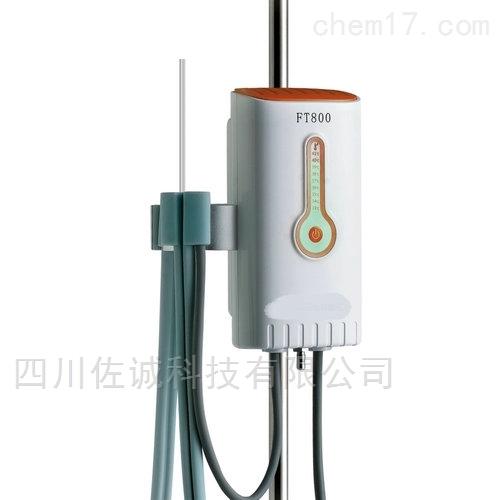 FT800型医用输血输液加温器